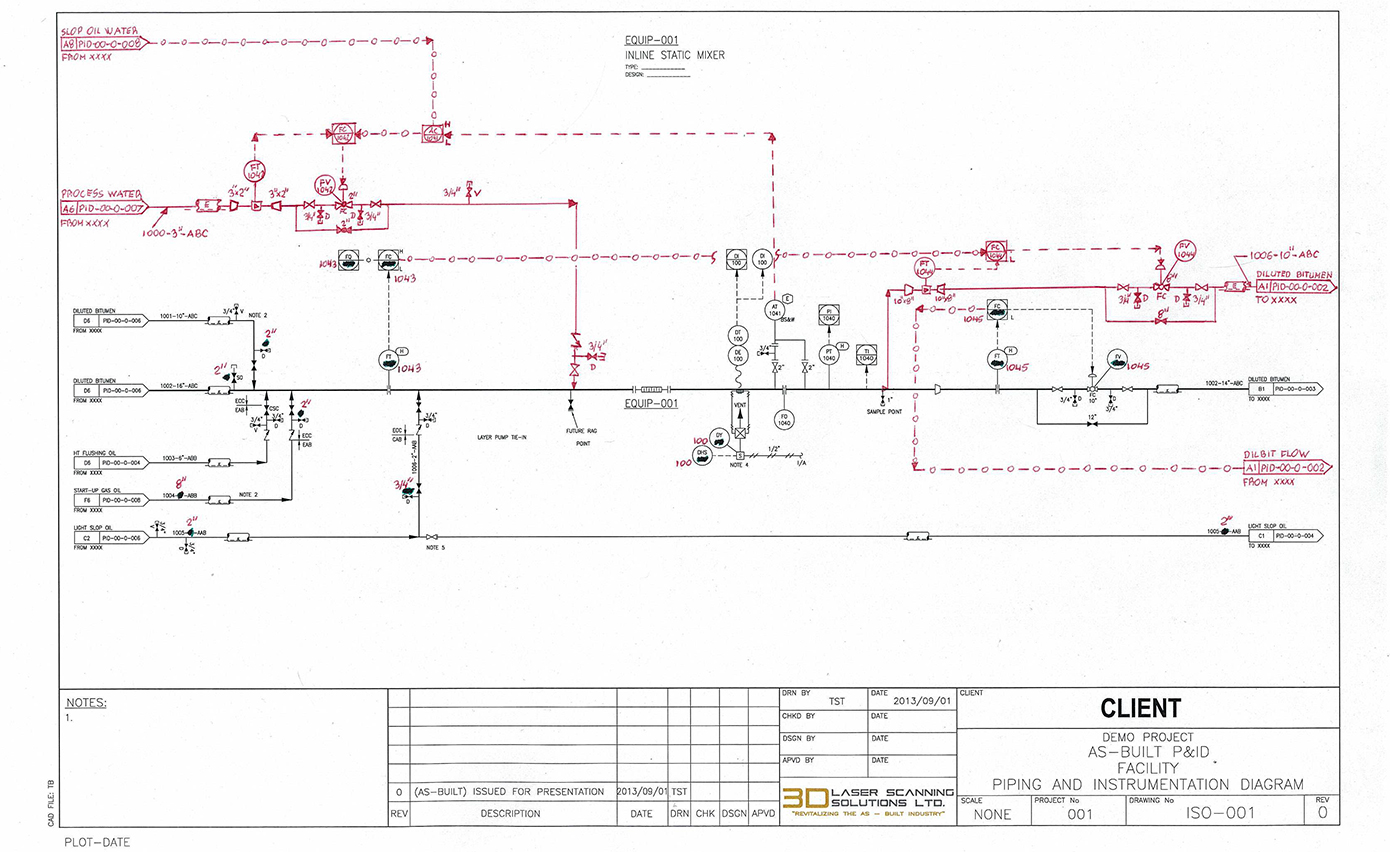 04 F150 Fuse Location as well Fuse Box Diagram For 2003 Ford F350 together with Ford 2000 Diesel F650 Fuse Box Diagram further 2003 Explorer Fuse Box additionally 2005 Ford Excursion Central Junction Fuse Box Diagram. on 1147349 where is the central junction box